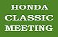 HONDA CLASSIC MEETING